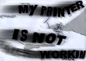 nyuci-printer