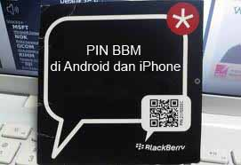 pin-bbm-in-android-and-iphone