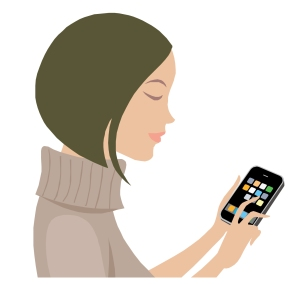 smart-phone-smartuser